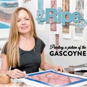 Sue-Helmot-Artist
