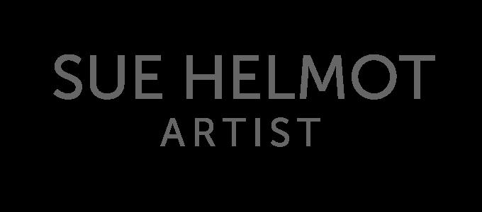 Sue Helmot Artist